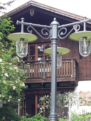 Lampe_f_r_Au_en_mediterrane_Surya