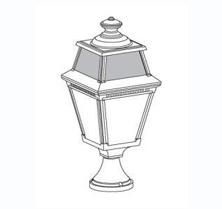 kollektion sch ne lampen und leuchten. Black Bedroom Furniture Sets. Home Design Ideas