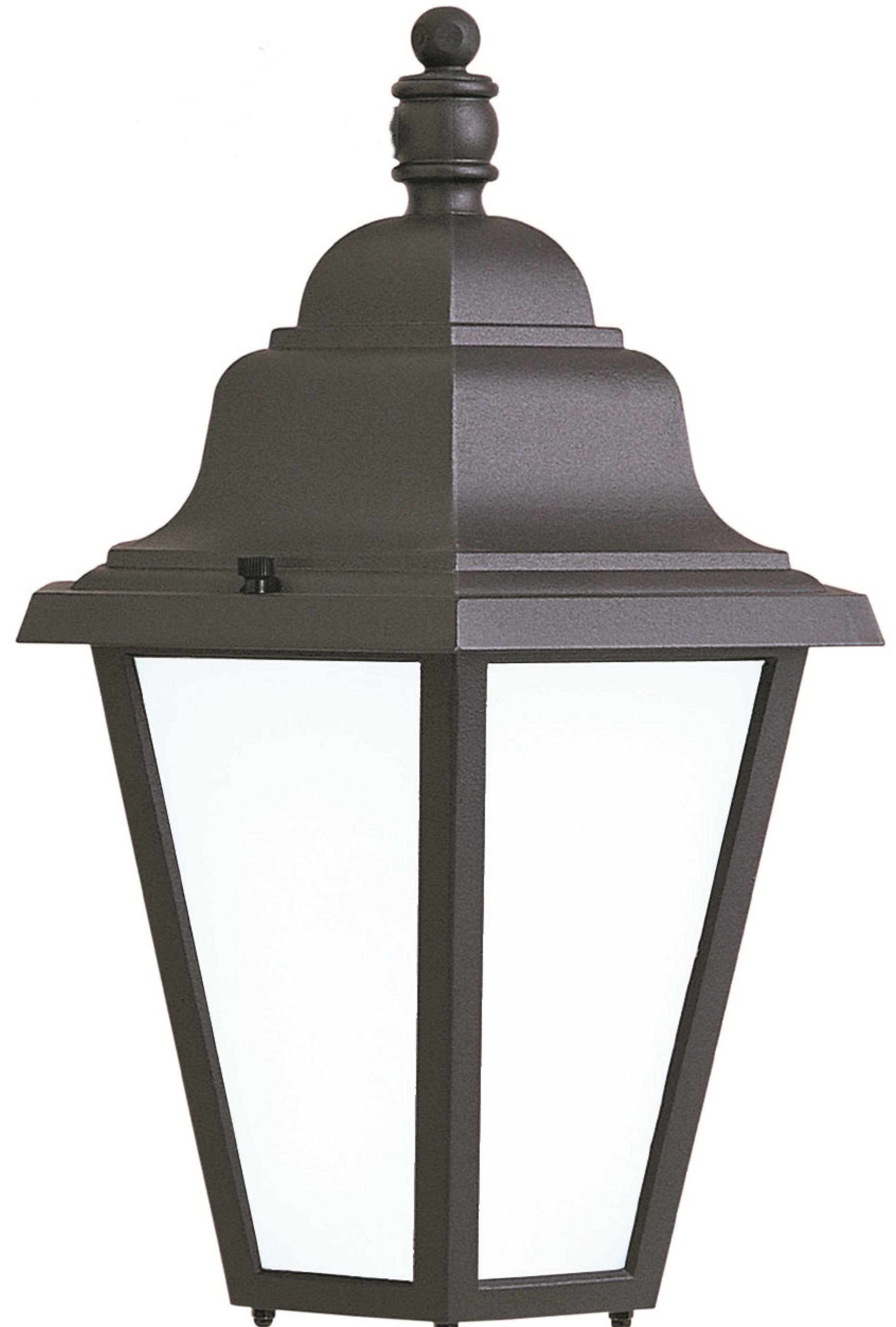 klassik leuchten tina maiwald mittlere auenleuchten von. Black Bedroom Furniture Sets. Home Design Ideas