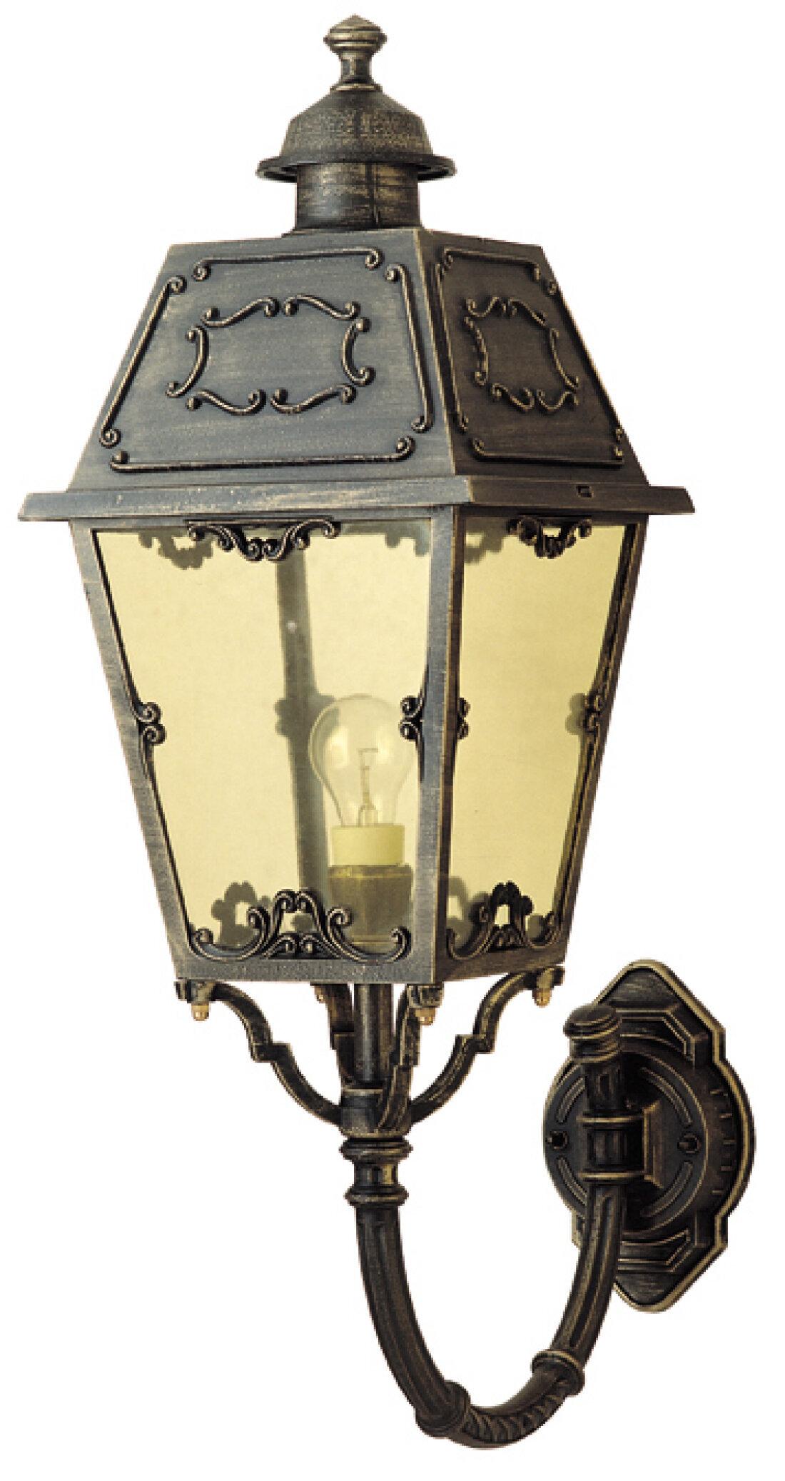 klassik leuchten tina maiwald groe mediterrane surya. Black Bedroom Furniture Sets. Home Design Ideas