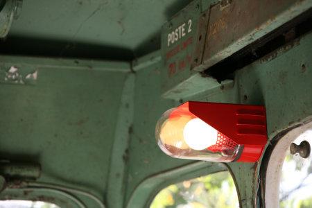 klassik-leuchten.de: 01. RP195 Nr. 1 exklusive Designerleuchte von Roger Pradier