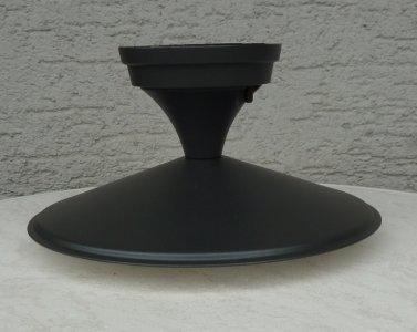 klassik-leuchten.de: Sonderangebot Außenleuchte Plates, Deckenleuchte von Surya Therme