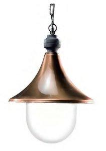 klassik-leuchten.de: 01. mediterrane Deckenleuchte Columba Nr. 50350-01 von Framon Tradizionalen
