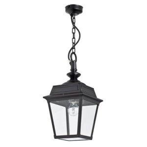 klassik-leuchten.de: 01. Place des Vosges 1 Tradition Nr. 01 klassische Deckenlampe von Roger Pradier