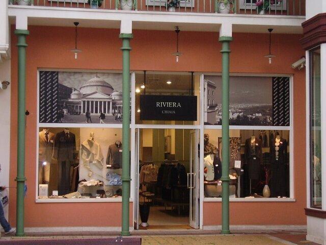 mediterrane handgefertigte Deckenleuchte ohne Lampenglas von Surya