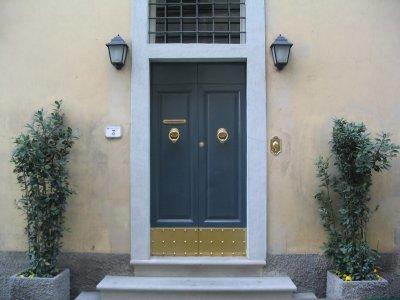 mediterrane wandleuchte nr 59610 von surya aus terme. Black Bedroom Furniture Sets. Home Design Ideas