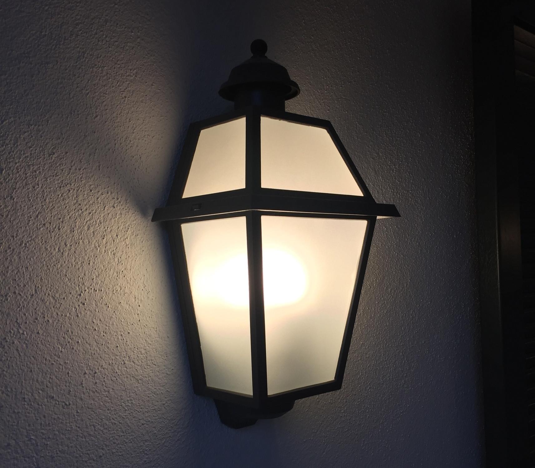 mediterrane leuchten mediterrane leuchte au enleuchte. Black Bedroom Furniture Sets. Home Design Ideas