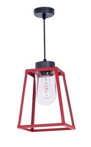 klassik-leuchten.de: 3. Designer Deckenlampe Lampiok Nr. 3 von Roger Pradier