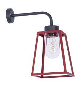 klassik-leuchten.de: 5. Designer Wandlampe Lampiok Nr. 5 von Roger Pradier