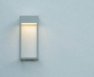 klassik-leuchten.de: 01. Hogar Wandlampe Nr. 1 von Roger Pradier